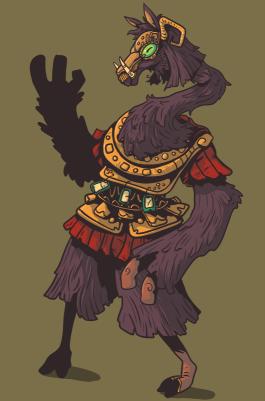 kuzco-supay2